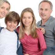 family-with-teenagers-copy