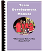 Perfect Staff Manual